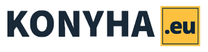 logo_konyha